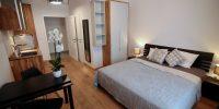 IZVIJACICA Apartment_2-03-koreja250-95
