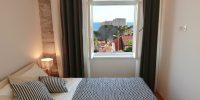 IZVIJACICA Apartment_3-01-koreja250-95
