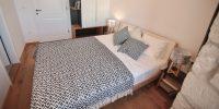 IZVIJACICA Apartment_3-04-koreja250-95