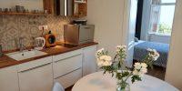 IZVIJACICA Apartment_3-05-koreja000-00