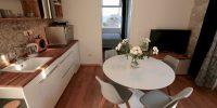 IZVIJACICA Apartment_3-06-koreja250-95