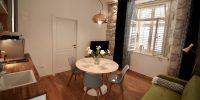 IZVIJACICA Apartment_3-08-koreja250-95