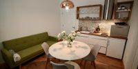 IZVIJACICA Apartment_3-09-koreja250-95