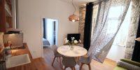 IZVIJACICA Apartment_3-10-koreja300-95